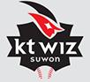 KT스포츠 KT WIZ